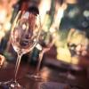 Kelowna Wineries & Vineyards