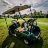 Kelowna Golf Courses
